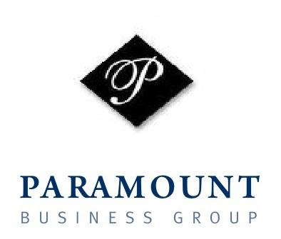 Счетоводни услуги. Счетоводство. Регистрации на фирми. Годишни отчети. Осигуровки и заплати.